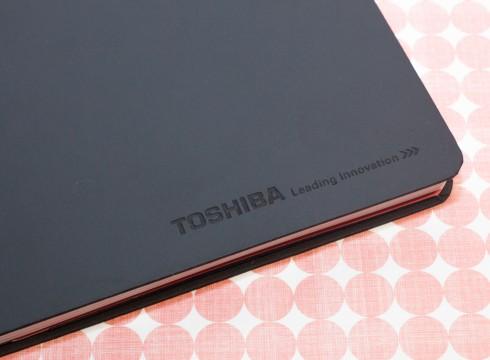 Buchbinder Notizbuch mit Gravur